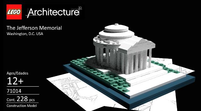 Washington Monument Lego Kit Related Keywords Suggestions