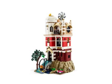 Lego Minifigures Buy Bricklink And PartsSets Sell 35Rjq4AL