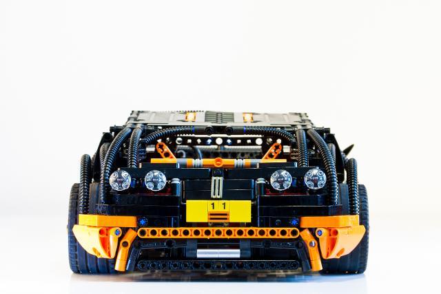 lego rc bugatti veyron super sport 16.4