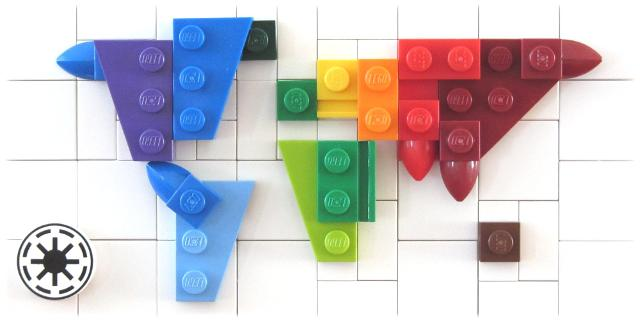 Dirks lego micro world map gumiabroncs Images