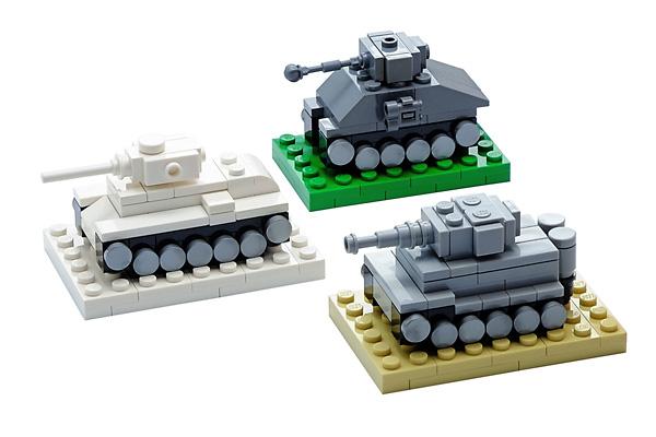 Moc item bricklink moc edition for Siege lego france