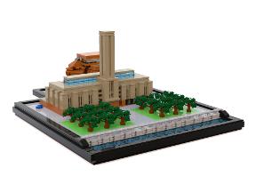 Imagine Build And Trade Lego Mocs Bricklink Moc Edition